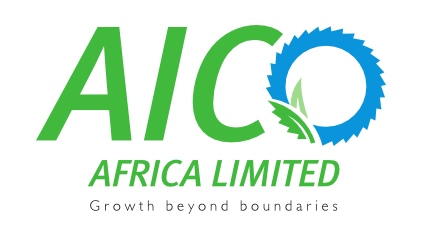 AICO Africa rebrands to Cottco Holdings