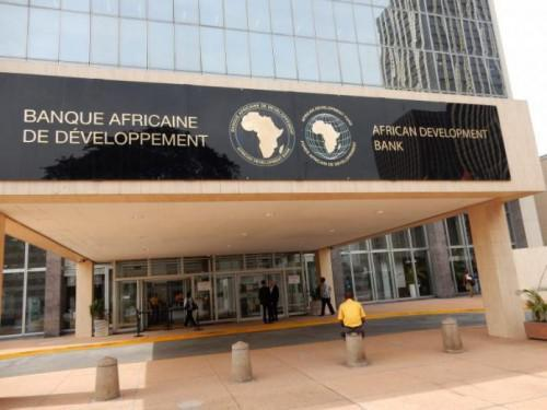 AfDB pours $7,8 billion into African economies