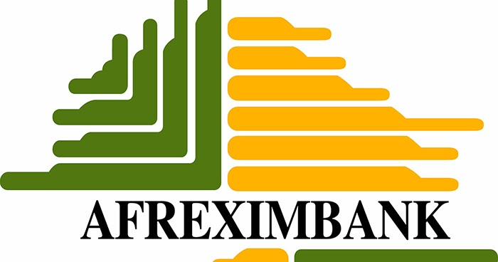 Afreximbank disburses $8bn from intra-African trade facility