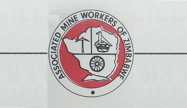 Mining companies exempted from paying wage increment