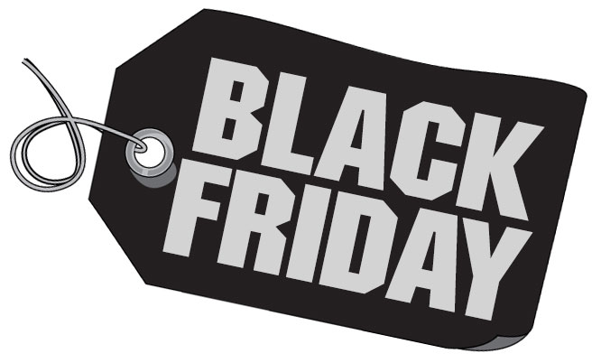 http://businessdaily.co.zw/public/images/articles/Black-Friday.jpg
