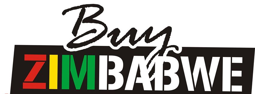 Let's support 'buy Zimbabwe' initiative