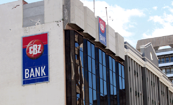 CBZ records strong earnings