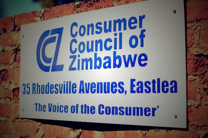 Consumer Council of Zimbabwe flags shocking price hikes