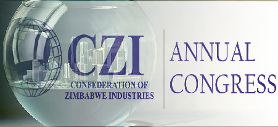 CZI pushes for power tariff cut