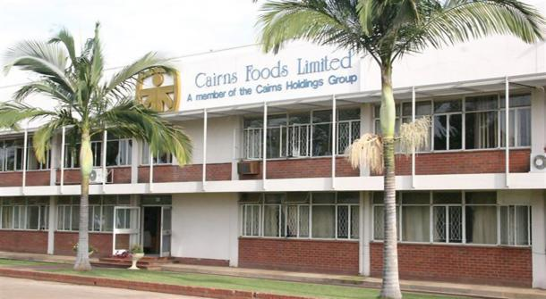 Cairns Foods eyes regional markets