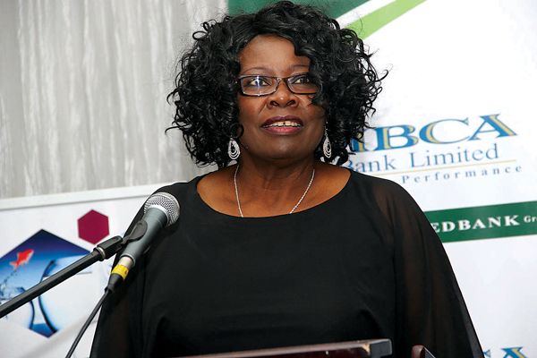 Zimbabwe banks to source offshore credit lines