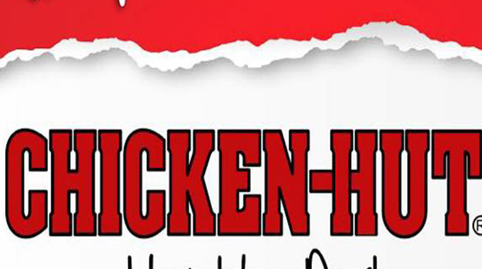 Chicken Hut opens in Gweru