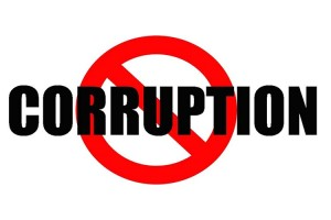 Zim Anti-Corruption Commission under-funded