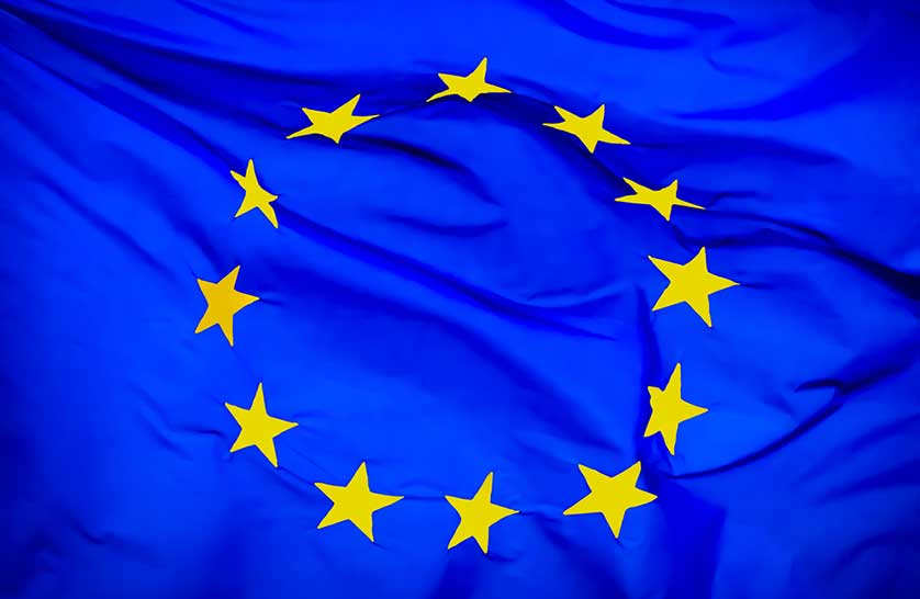 EU ready to support Zim economic recovery
