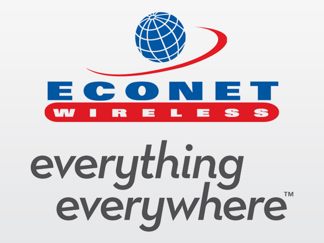 Econet in Zimbabwe Best Buy Award survey