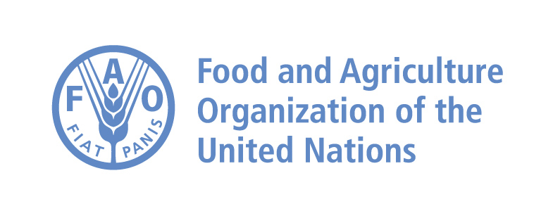 Image result for fao logo high resolution