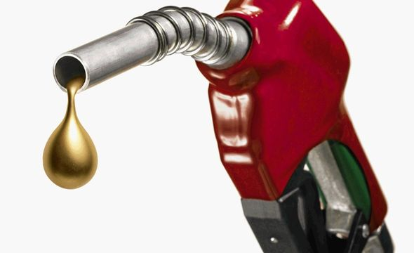 SA fuel hikes to affect Zimbabwe