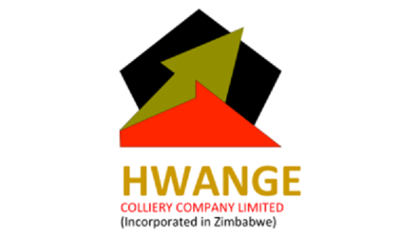Hwange sets sights on exploiting methane
