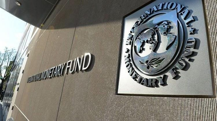 IMF says Zimbabwe economy to contract 7.1% in 2019