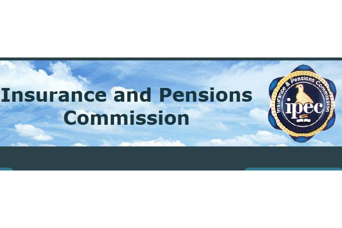 IPEC targets 7% insurance penetration