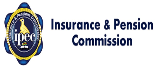 Insurers profit jumps 250%