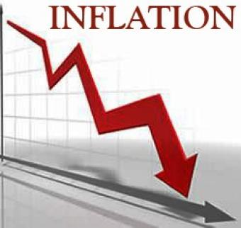 Zim CPI at -0.91% year on year in March