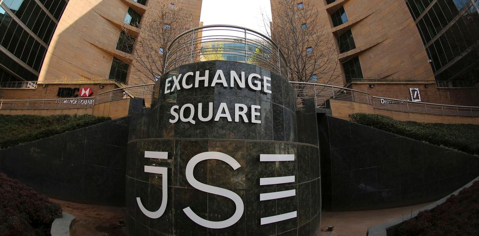 JSE shortens settlement cycle