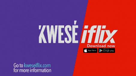 Kwesé iflix hits 5 million users in Zimbabwe