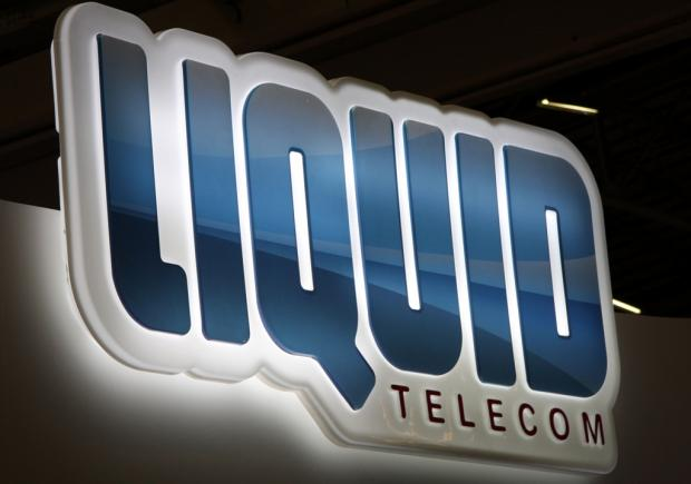 Liquid offers free wi-fi to tertiary institutions under Edu-Zones