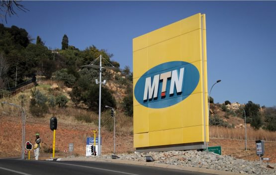 MTN expects to report positive numbers