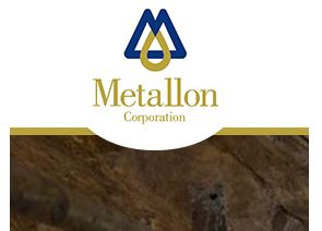 Zimbabwe govt engages Metallon