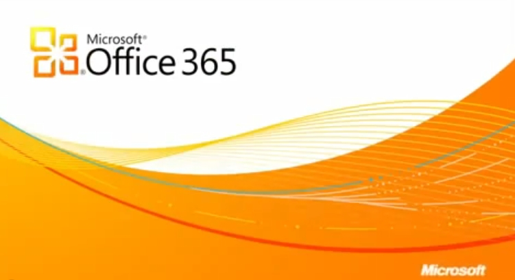 Microsoft launches Office 365 in Zimbabwe