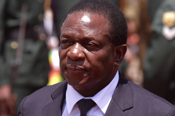 Import control measures save Zimbabwe $2bn