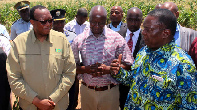 Command Agric farmers repay $67 million