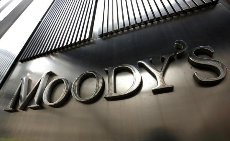 Moody's places SA Inc on downgrade review