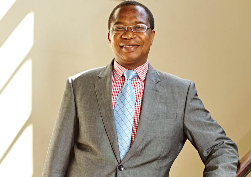 Mthuli Ncube sweats over funding