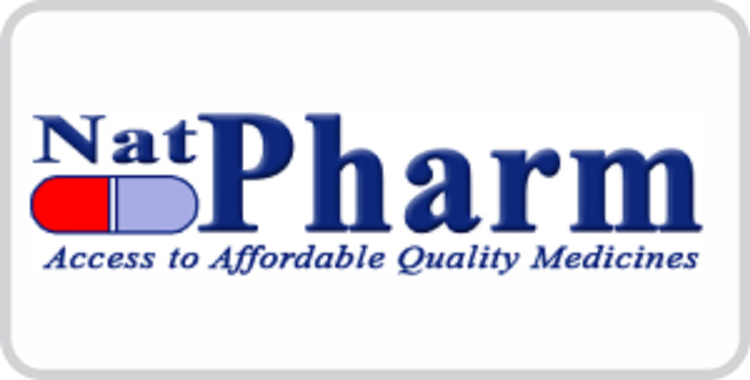 NatPharm looks for hospital equipment