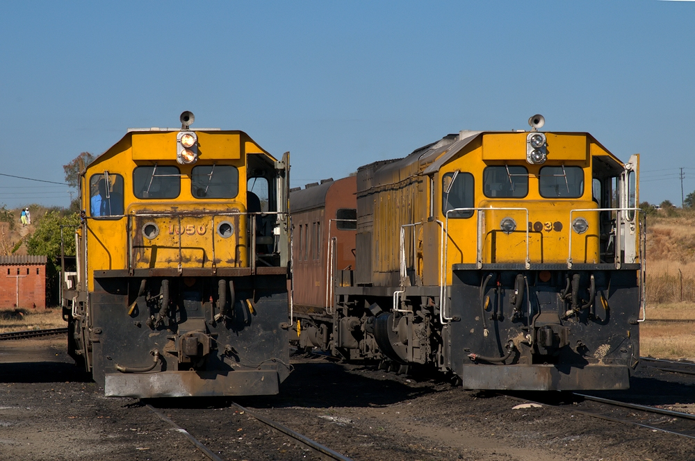Due diligence done in NRZ deal