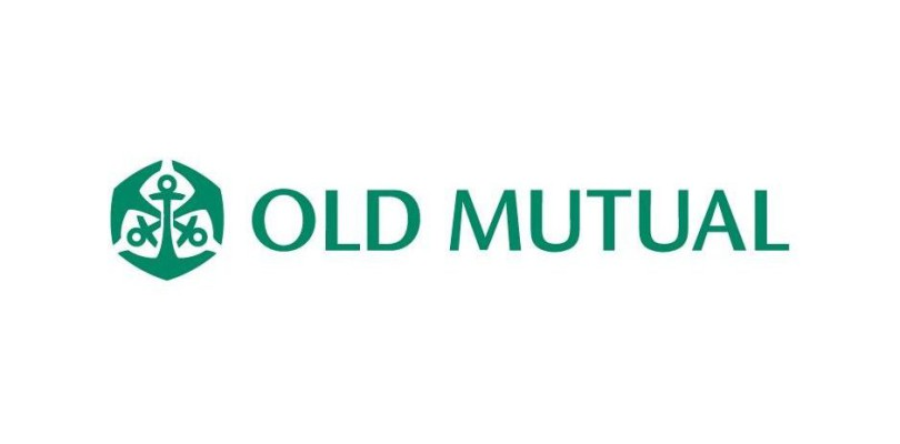 Old Mutual to manage capital from Zimbabwe business on ring fence basis