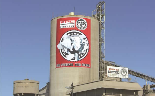 PPC to leverage on RBZ export incentive