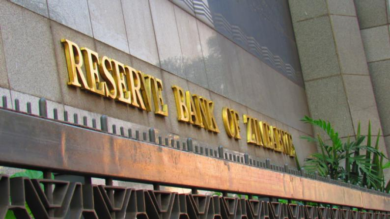 RBZ pumps $45m into banks