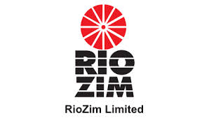 RioZim loses court case