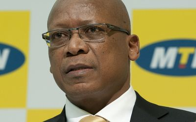 MTN is Africa's most valuable brand