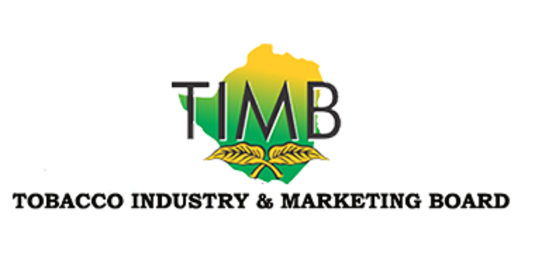 TIMB rolls out $70m inputs facility