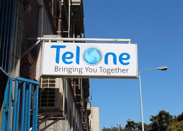 TelOne gets a broadcasting licence