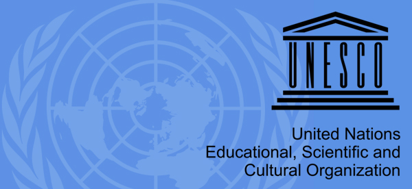 Monitoring and Evaluation Officer: UNESCO