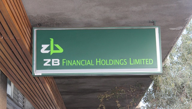 ZB to float $50m bond for urban tollgates