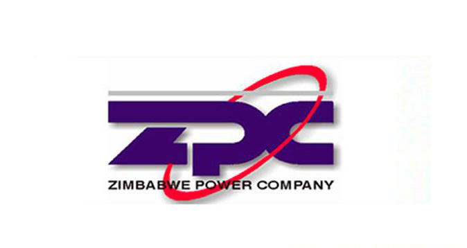 Zesa unit in fraud storm