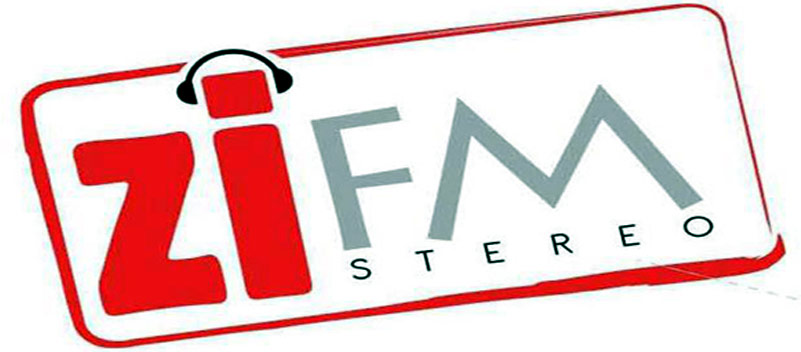 ZiFM to broadcast State of the Economy Report launch