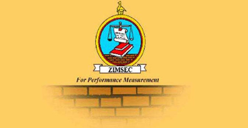Zimsec case deferred