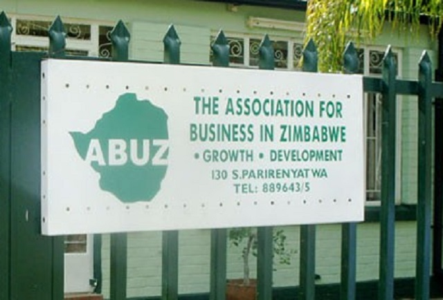 ABUZ seeks direct contact with international banks