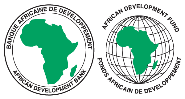AfDB initiative to create 25 million jobs