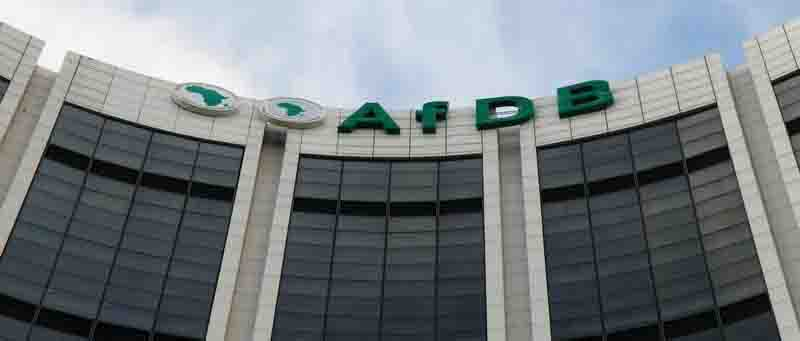 AfDB approves $200m credit line for private sector