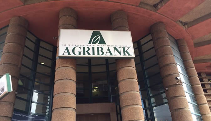 Agribank targets $50m in foreign credit lines